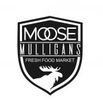 Moose Mulligans Fresh Food Market