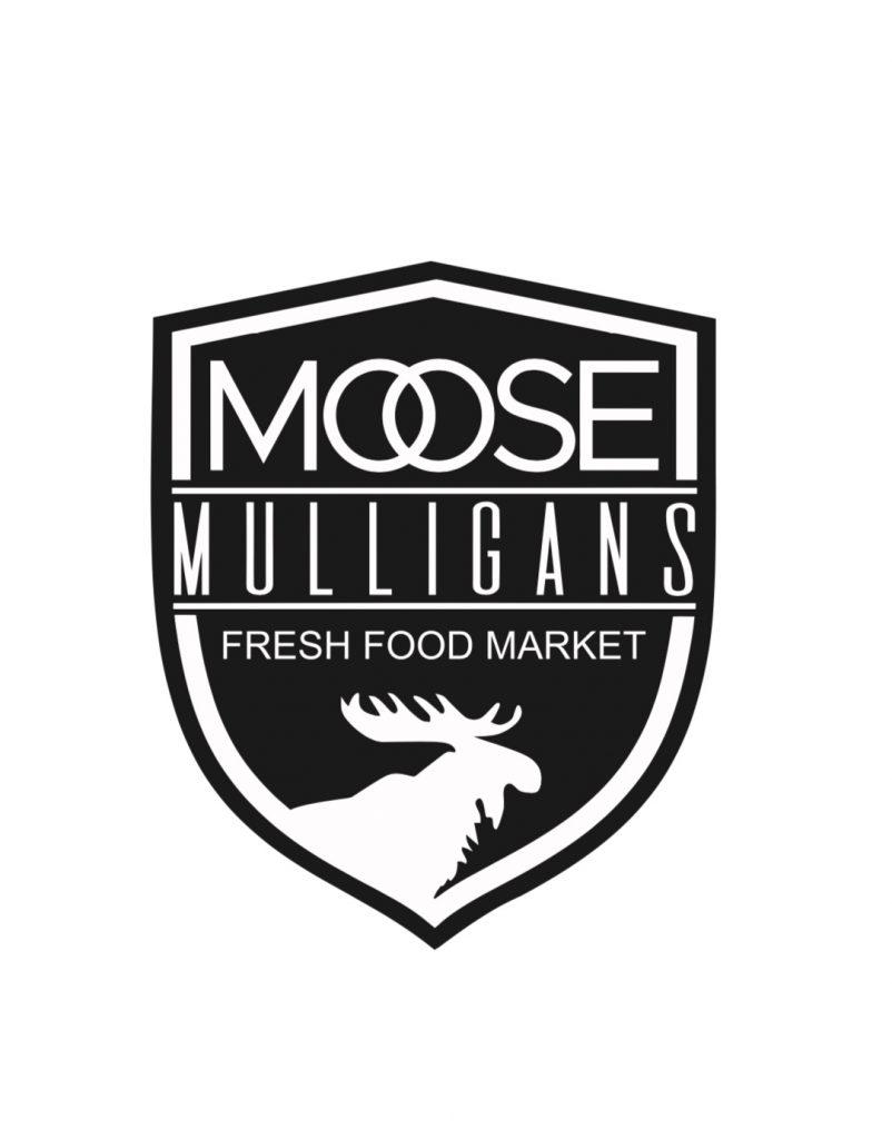 Moose Mulligans Fresh Food Market