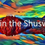 Art in the Shuswap