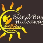 Blind Bay Hideaway