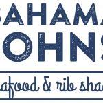 Bahama Johns Seafood & Rib Shack