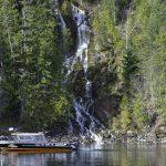 Bucktail Adventures Fishing Charters