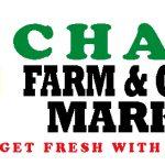 Chase Farm & Craft Market