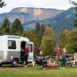 Riverside RV Park & Campground