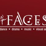 FACES Programming in the Arts