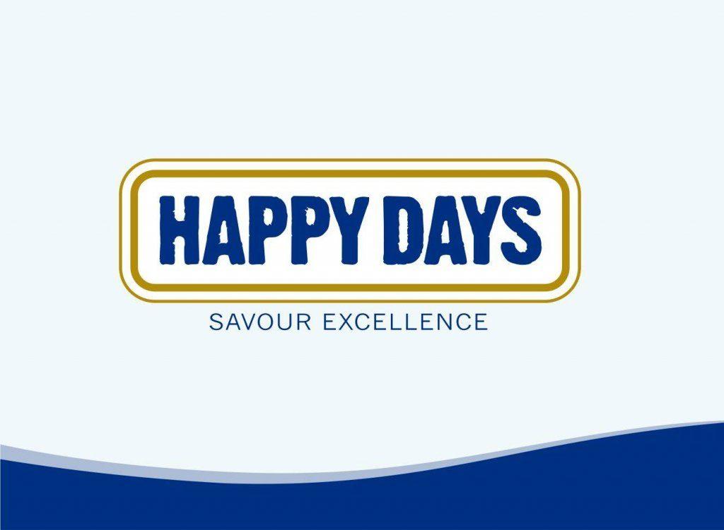 Happy Days Goat Dairy