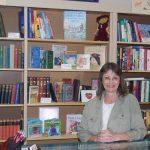 Hidden Gems Bookstore
