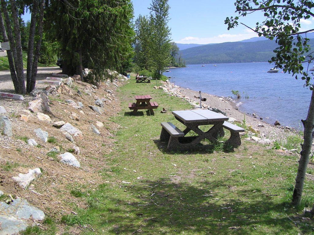 Lakeview Community Park
