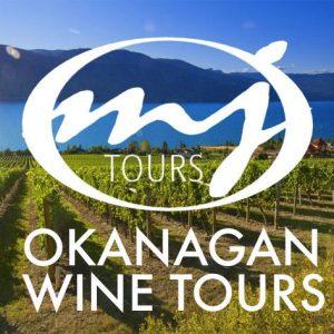MOJO Shuswap Wine Tours