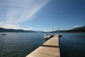 Magna Bay Resort
