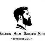 Salmon Arm Barber Shop