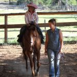 Remuda Horse Ranch