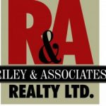 Riley & Associates Realty Ltd.