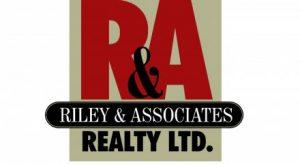 Riley & Associates Realty Ltd.