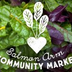 Salmon Arm Community Market