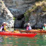 Shuswap Association for Rowing & Paddling