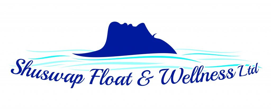 Shuswap Float Therapy and Wellness