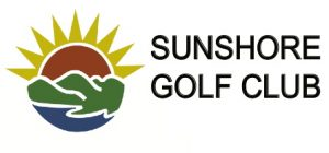 Sunshore Golf Course