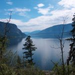 ViewPoint Cottages & RV Park