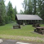 Yard Creek Campground