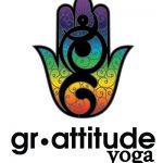 Grattitude Hot Yoga
