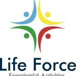 Life Force Energy - Wedding Officiant
