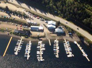 Little River Boatworld
