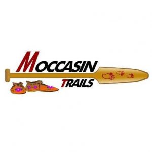 Moccasin Trails Indigenous Cultural Experiences