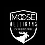 Moose Mulligans Public Eatery