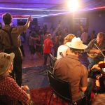 NimbleFingers Bluegrass and Old Time Music Festival & Workshops