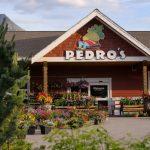 Pedro Gonzales Farm Fresh Produce & Garden