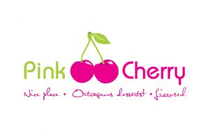 The Pink Cherry