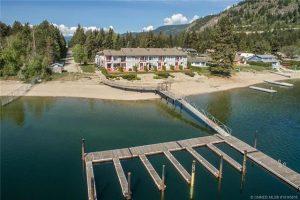 Saratoga Resort Vacation Rental