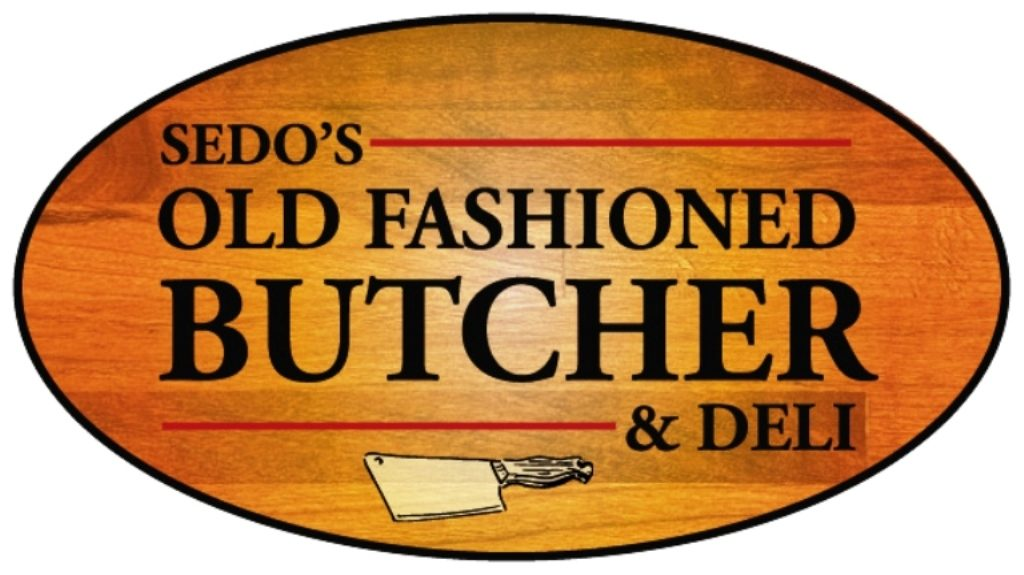 Sedo's Old Fashioned Butcher & Deli