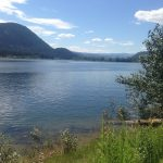 Shuswap Meadows RV & Campground