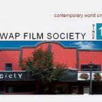 Shuswap International Film Festival