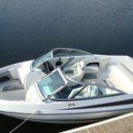 Shuswap Lake Boat Rentals