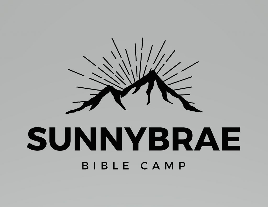 Sunnybrae Bible Camp