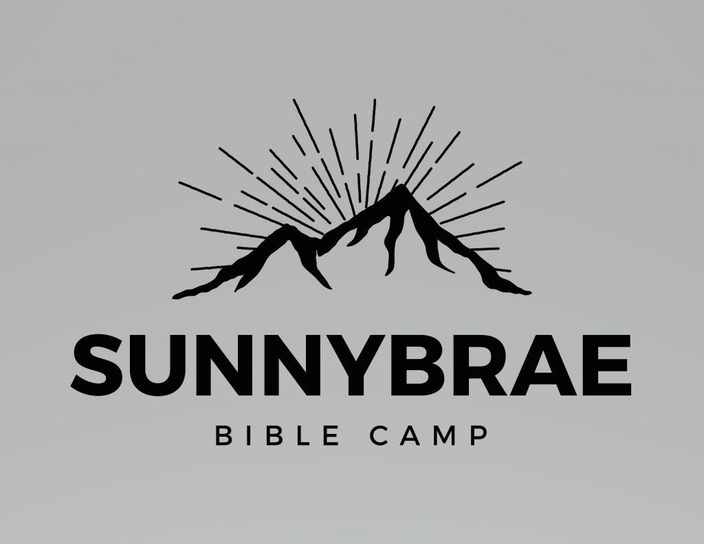 Sunnybrae Bible Camp