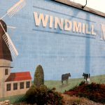 Windmill Meats & Imports