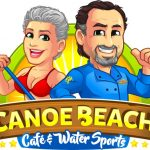 Top Jimmy's Canoe Beach Cafe & Water Sports