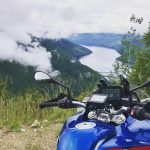 Canadian Motorcycle Adventure Tours