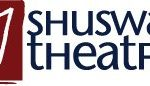 Shuswap Theatre