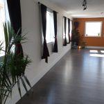Breathe Yoga Studio