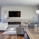 Carmen Harper Interior Design