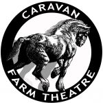 Caravan Farm Theatre: Professional Outdoor Theatre