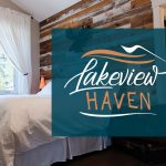 Lakeview Haven