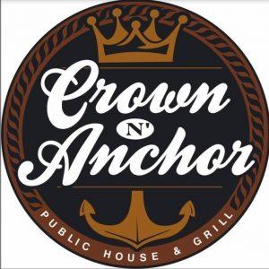 Crown 'N Anchor Public House & Grill