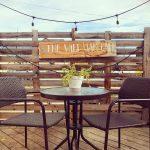 Wild Oak Café