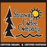 The Shuswap Coffee Company Ltd.
